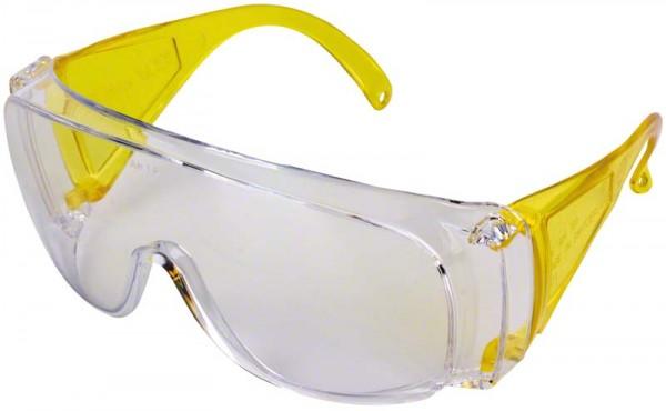 KKD® ANTI-FOG Schutzbrillen UNIVERSAL