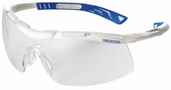 Monoart® Schutzbrille Stretch