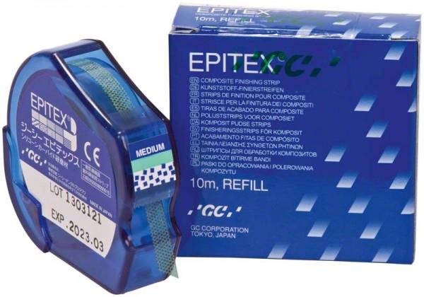 GC EPITEX®