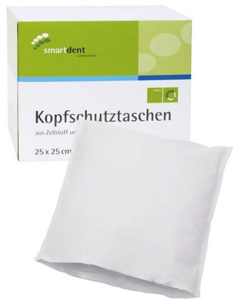 smart Kopfschutztaschen