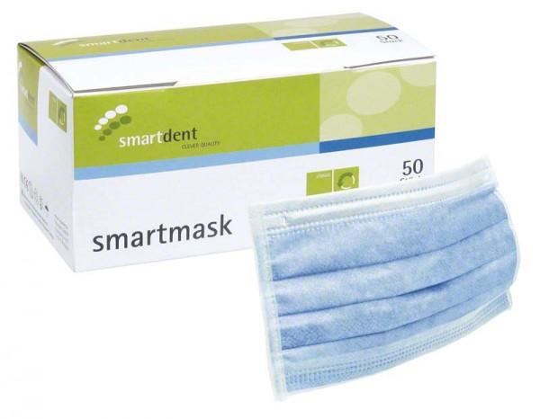 smartmask Mundschutz