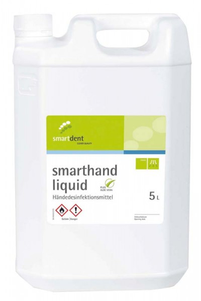 smarthand liquid