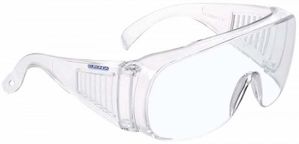 Monoart® Schutzbrille Light
