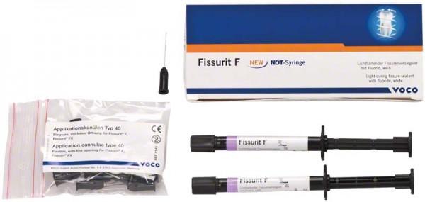 Fissurit® F