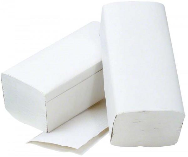 smart Papierhandtücher