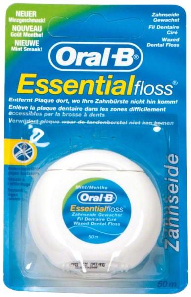 Oral-B® Essentialfloss™