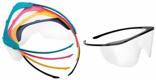 Monoart® Augenschutzschild