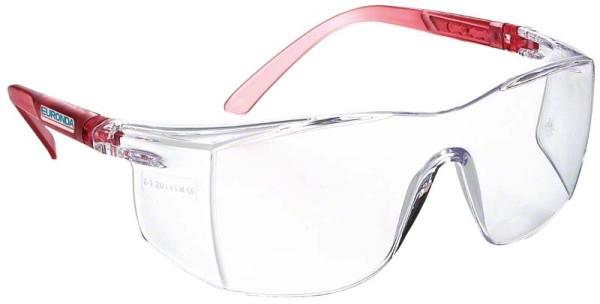Monoart® Schutzbrille Ultra Light