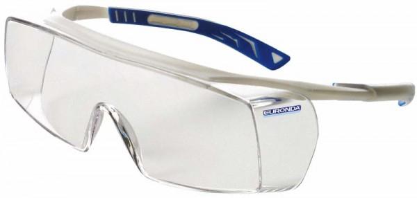 Monoart® Schutzbrille Cube