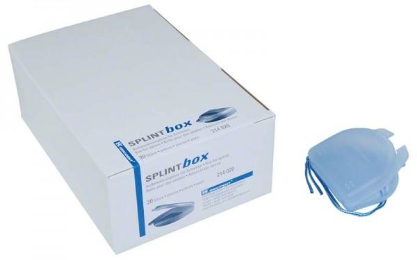 Splint-Box