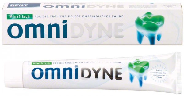 OmniDYNE