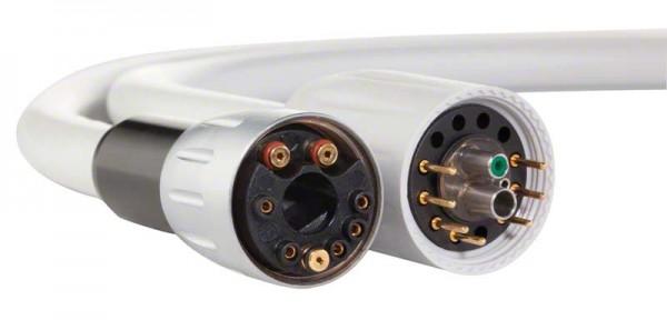 smart Silikonschläuche für Elektromotoren